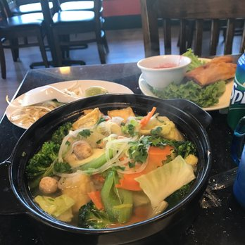 Food Delivery Service Upland Ca
