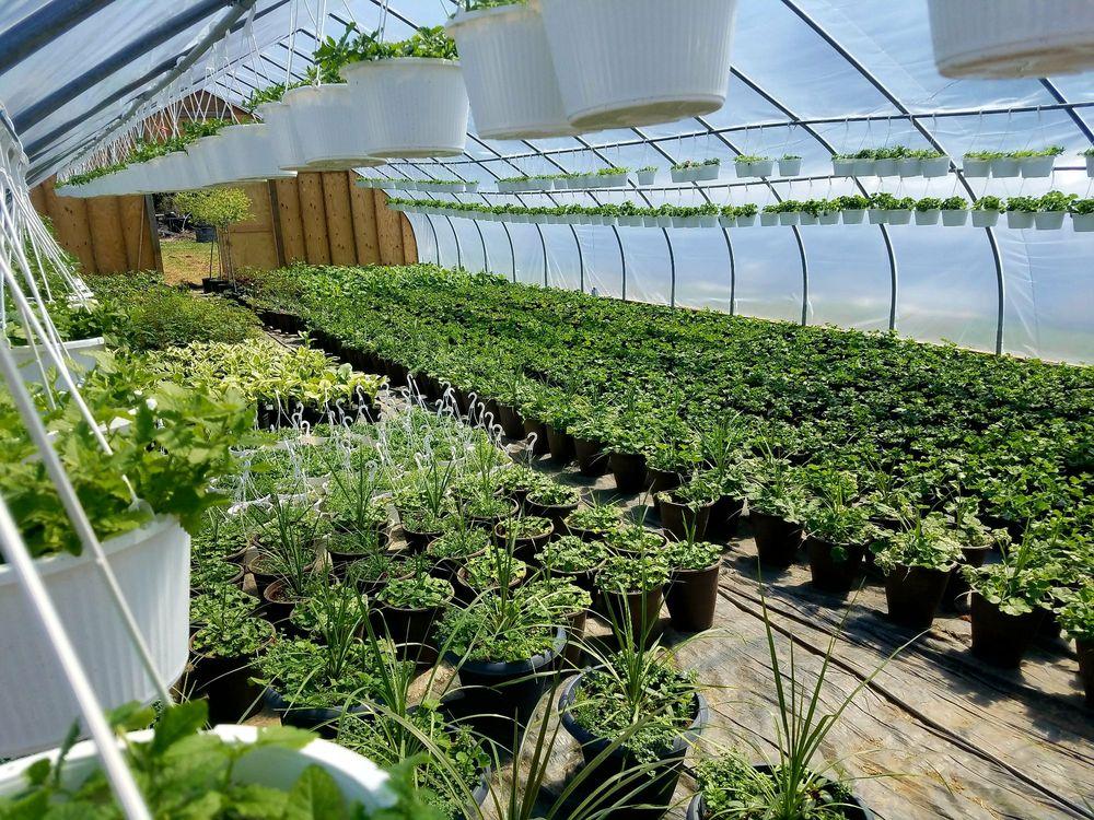Green Farms: 23 Beidleman Rd, Washington, NJ