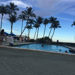 Silver Sands Beach Resort Key Biscayne Fl