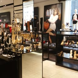 46e94ee73 Guess - 16 Reviews - Fashion - 575 5th Ave 47th St