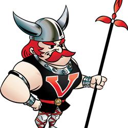 Viking Pest Control: 80 S Rt 47, Cape May Court House, NJ