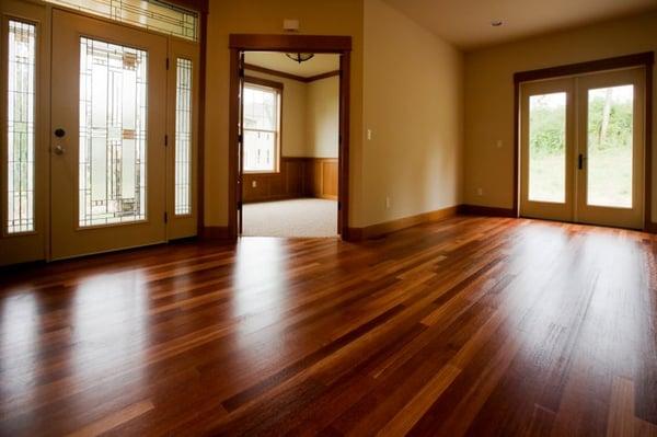 All American Wood Floors Flooring Harmony Fl Phone Number Yelp