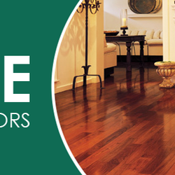 Empire Hardwood Floors consideration oak hardwood flooring grades for wood floor red luxurious pine and show redwood at empire Photo Of Empire Hardwood Floors Yonkers Ny United States