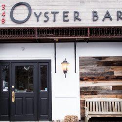 348 Oyster Bar