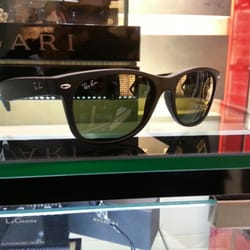 4c0122a2e51df Sunglass Hut - 11 Reviews - Sunglasses - 2800 N Main St