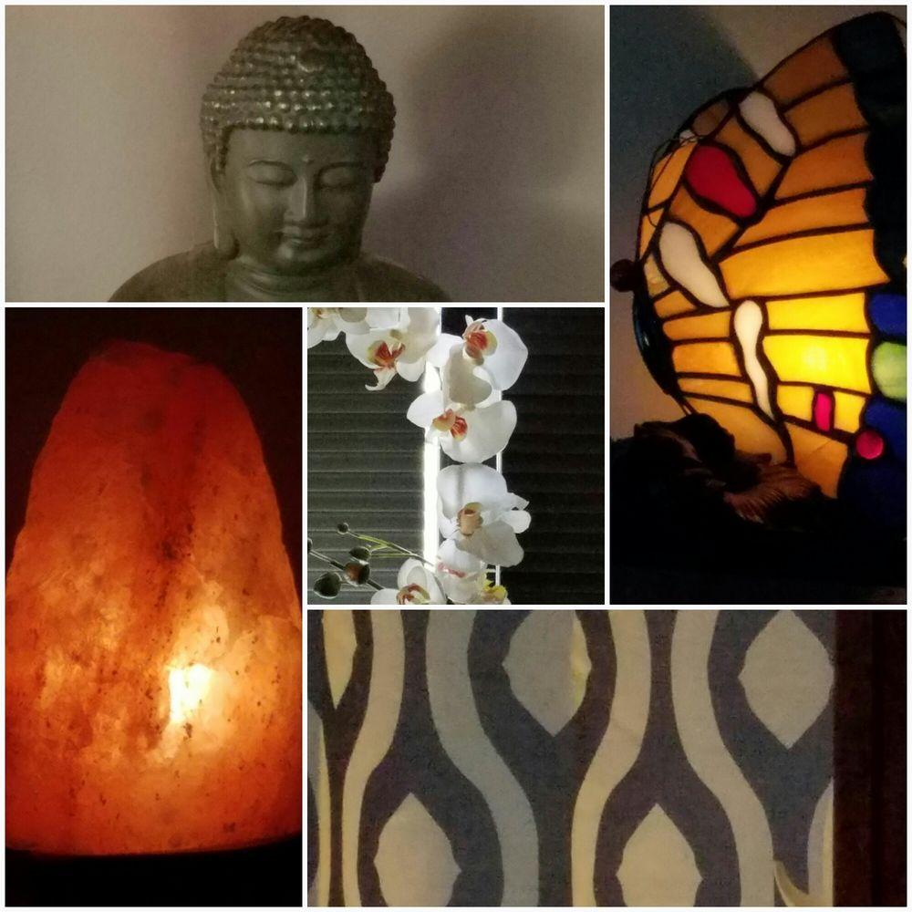 Trinity Therapeutic Massage: 9892 Rosemont Avenut, Lone Tree, CO