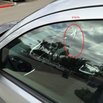 Enterprise Rental Car In Irvine Ca