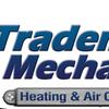 Trademark Mechanical: 10014 N Government Way, Hayden, ID