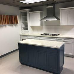 Photo Of Elite Kitchen Cabinetry   Phoenix, AZ, United States