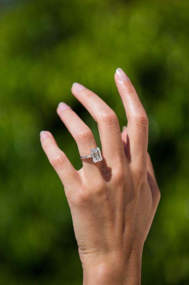 Ro Ma Jewelers