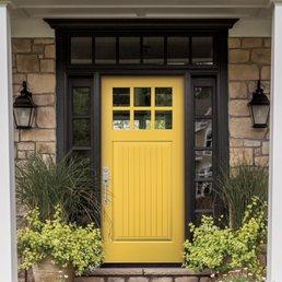 Photo of Pella Window u0026 Door Showroom of Shrewsbury - Shrewsbury MA United States & Pella Window u0026 Door Showroom of Shrewsbury - 31 Photos - Windows ...