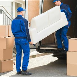 Top 10 Best Furniture Movers In San Jose Ca Last Updated July