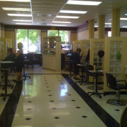 The Mane Place Day Spa Hair Salons 2440 Pga Blvd Palm Beach Gardens Fl Phone Number Yelp