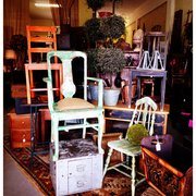 Stuff Furniture Consignment Shop 973 Photos 143 Reviews Furniture Stores 5540 El Cajon