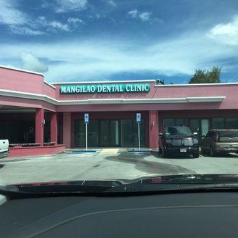 Photo Of Mangilao Dental Clinic