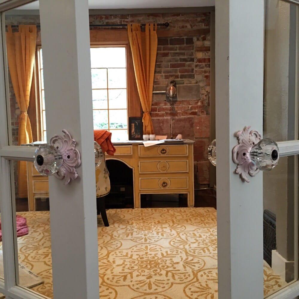 Custom Door Handles For French Doors Yelp