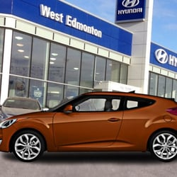 Good Used Car Dealerships Edmonton