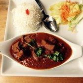 Gurkha Himalayan Kitchen Restaurant Vancouver Bc
