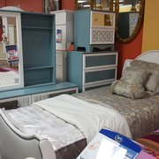 Fabulous Photo Of Gonzalez Furniture Mcallen Mcallen Tx United States With  Mcallen Furniture Stores