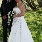 5a4fb89e9a07 ... Photo of Bliss Bridal Gowns - Newquay, Cornwall, United Kingdom ...