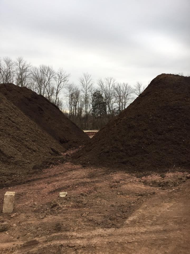 Nolt's Mulch Products: 3587 Old Harrisburg Rd, Gettysburg, PA