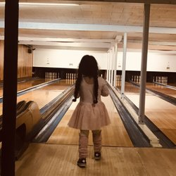Top 10 Best Candlepin Bowling in Framingham, MA - Last
