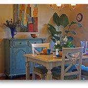 Kitchen Foto Zu Laureen Wilder Designs   St. Louis, MO, Vereinigte Staaten.