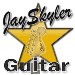 Guitar Lessons with Jay Skyler 4158455471 San Francisco