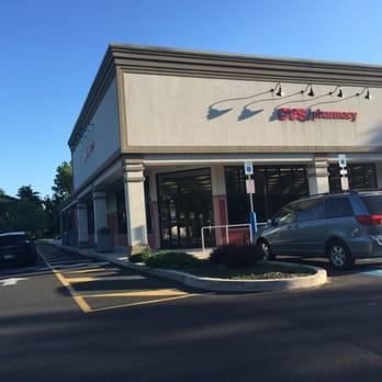 cvs pharmacy 15 photos 13 reviews drugstores 200 s lincoln