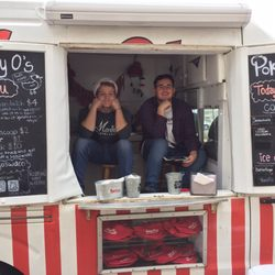 The Best 10 Food Trucks In Waco Tx Last Updated March 2019 Yelp