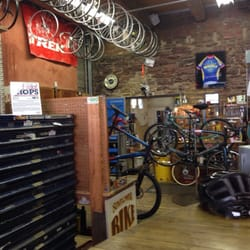 Sunflower Outdoor Bike Shop 28 Reviews Bikes 804