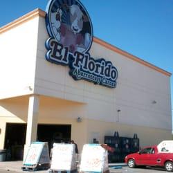 The Best 10 Food Near Blvd Fundadores 6405 22626 Tijuana Baja