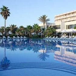 Sidi Saler Geschlossen 11 Fotos Hotel Avinguda Gola Del