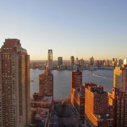 Photo Of Holiday Inn Manhattan Financial District New York Ny United States