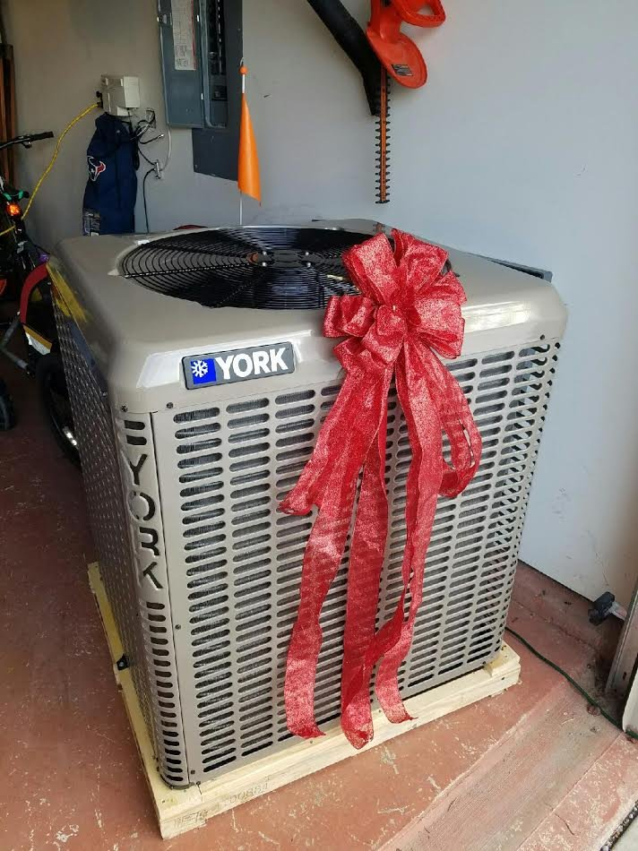 True Temp Heating & Air Conditioning: 4665 S Cr 200 E, Lebanon, IN