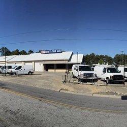 Marietta Truck Sales >> Marietta Truck Sales Best Truck 2018