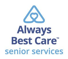 Always Best Care: 375 Concord Ave, Belmont, MA