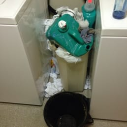 Photo Of Gardencrest Apartments By Home Properties   Waltham, MA, United  States. Laundry