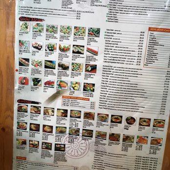 koko kitchen 177 photos 186 reviews salt lake city ut 702 s 300th e japanese yelp