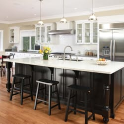 Charmant Photo Of Envision Interiors   Mountain View, CA, United States. Kitchen    Spec
