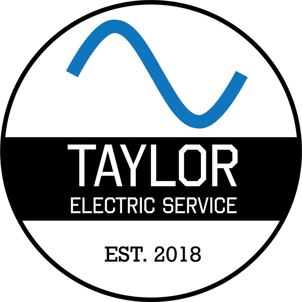 Taylor Electric Service: Carol Stream, IL