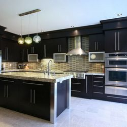 Charmant Photo Of Kitchen And Bath Remodel Express   Sherman Oaks, CA, United States