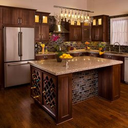 Photo Of Granite Transformations Indianapolis In United States
