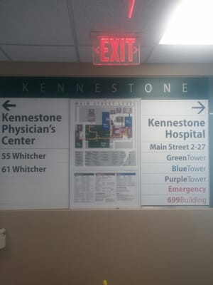 Kennestone physician center medical centers 61 whitcher st photo of kennestone physician center marietta ga united states publicscrutiny Images