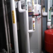 High Efficiency Photo Of Pipes Plumbing And Heating Haverhill Ma United States