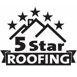 Photo of 5 Star Roofing - Winchester KY United States  sc 1 st  Yelp & 5 Star Roofing - Roofing - 1619 Bypass Rd Winchester KY - Phone ... memphite.com