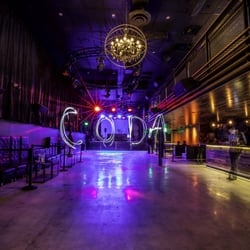 Sex Clubs in Philly