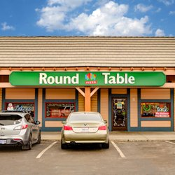 Round Table Elko Nv.Elko Junction 2755 Mountain City Hwy Elko Nv 2019 All You Need