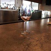 Bay Kitchen Bar - Temp. CLOSED - 50 Photos & 69 Reviews - Seafood ...