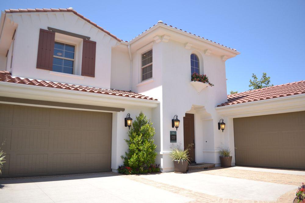United Garage Door Solutions: Boynton Beach, FL